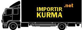 importirkurma.net